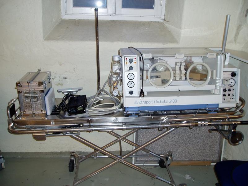 Brukt medisinsk utstyr? - Helse - VG Nett Debatt
